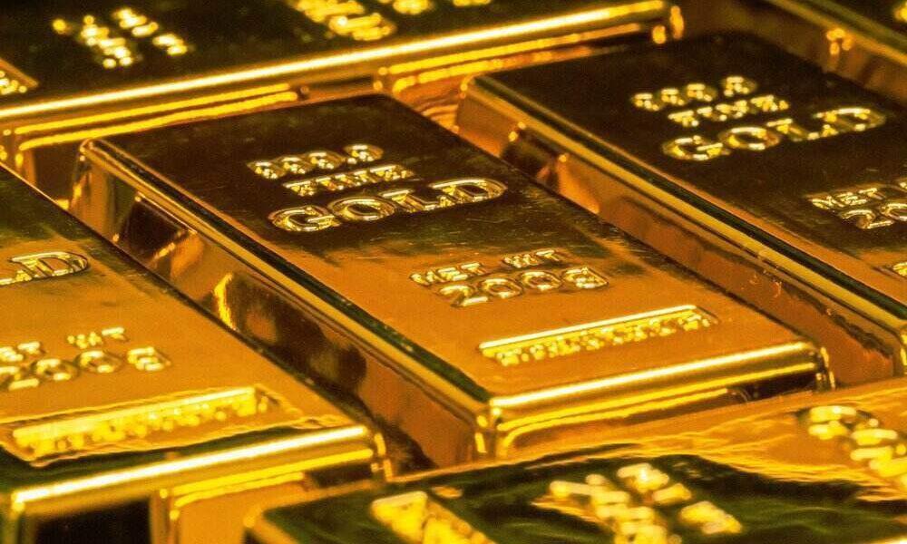 gold-4